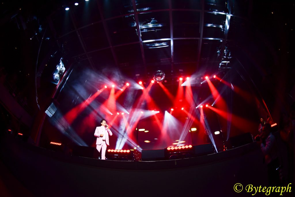 Concert photography 11