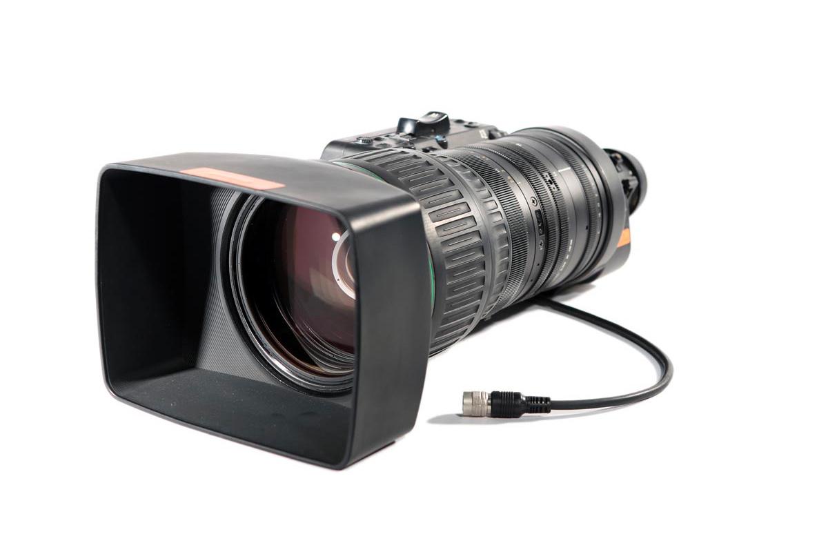 CANON-HJ40-HD-LENS2