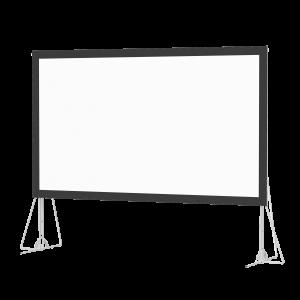 fastfold screen 11x20 16x9 9x16