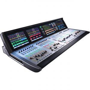 sound craft vi 3000