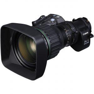 Canon KJ20X8 rent
