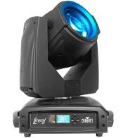 Chauvet 230 sr legend beam