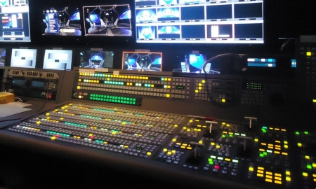 Sony-MVS-7000X-4-ME-Switcher